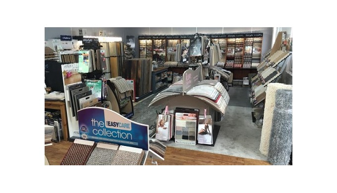 Homecall Carpets are the original mobile carpet showroom in the Mid Sussex area. We are a long-estab...