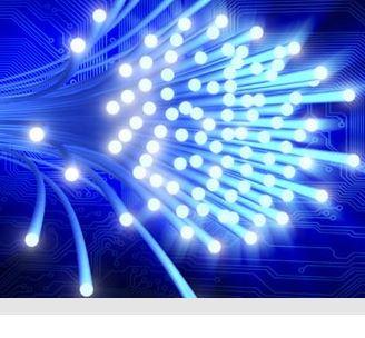 CERENE Services vous présente un service d'études télécoms. Ce service est idéal pour vous qui cherc...