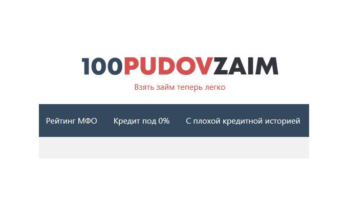 Онлайн кредит на карту без отказа в Украине