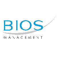 Bios Management Srl, Bios Management