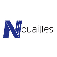 SARL ARMAND NOUAILLES, Nouailles