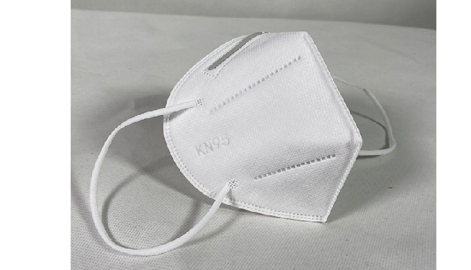 Quick Details Place of Origin: Shenzhen, China Brand Name: yixin Model Number: kn95 Type: Disposable...