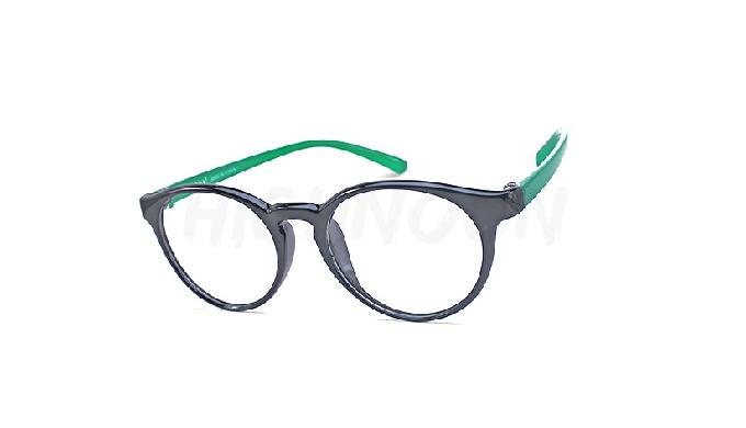 [Korea] ABBA Eyewear Frame TR-543