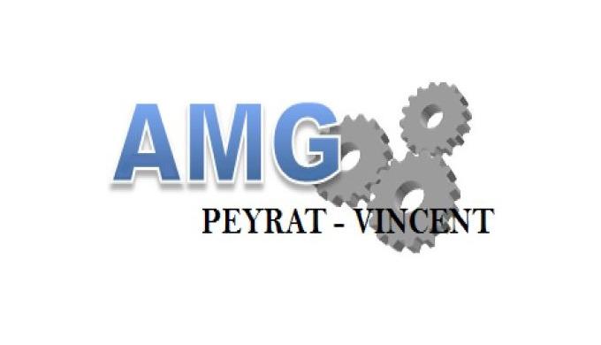 Usinage mécanique général - dépannages et prototypes