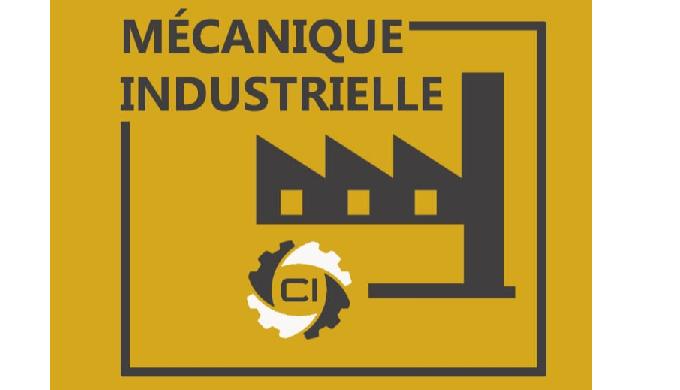 Complet Industrie SARL est une société multi-services multi-techniques, crée en 2014 par des jeunes ...