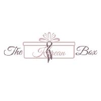 The Korean Box