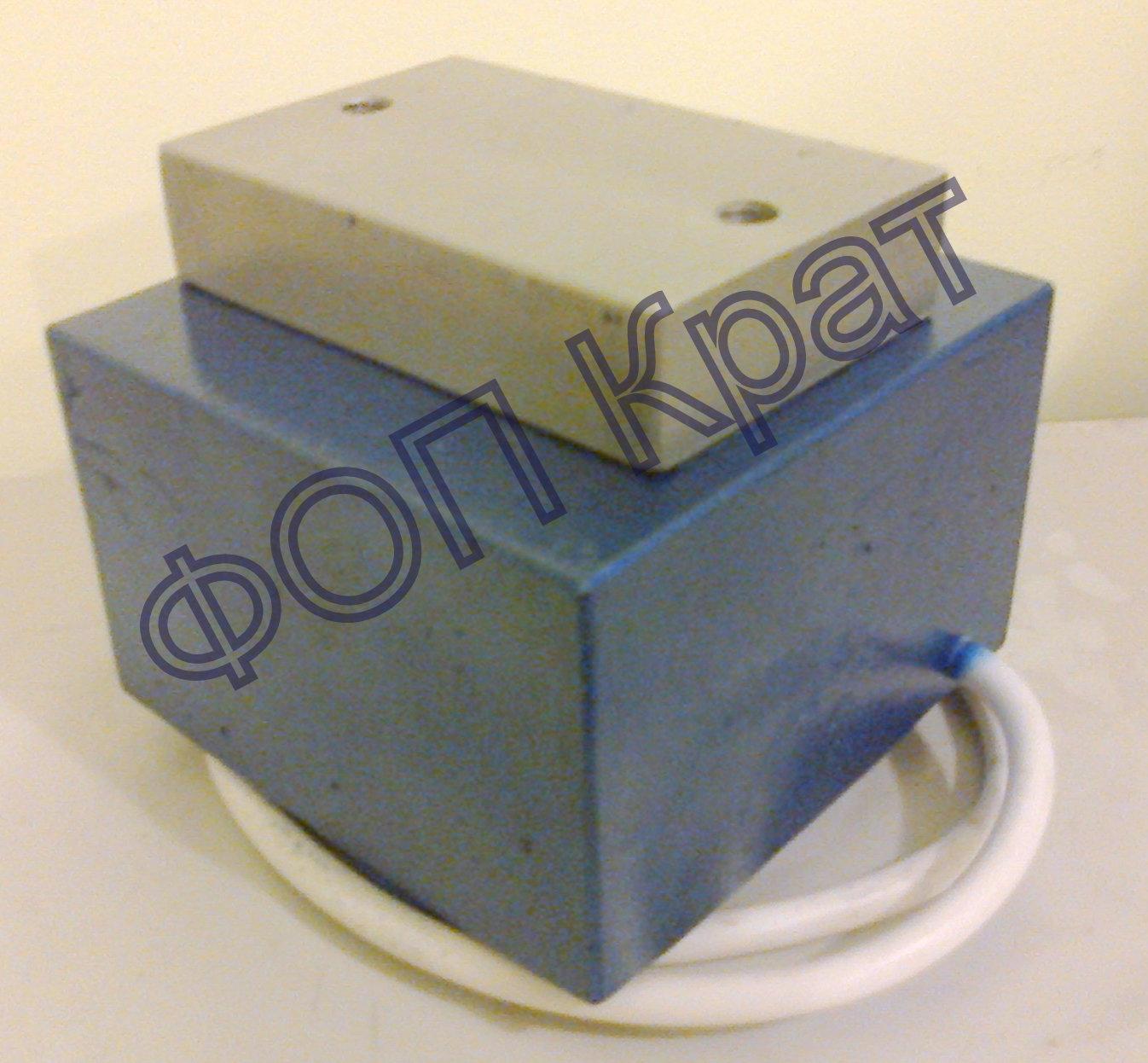 Вмбрационный электромагнит ЭМ68*05М