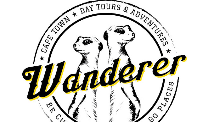 Wanderer Tours and travel is a Cape Town tour operator. We specialise in private guided tours. We of...