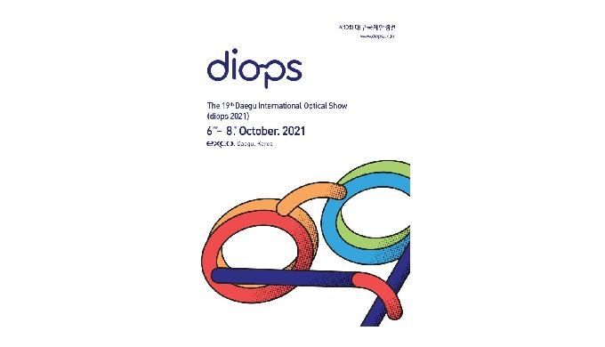 The 19th Daegu International Optical Show(diops)