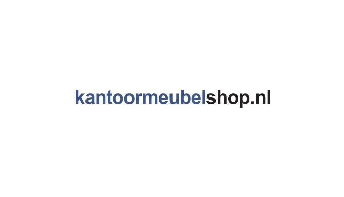 Kantoormeubelshop.nl is onderdeel van Dyvinci BV, dat via verschillende webshops kantoormeubilair ve...