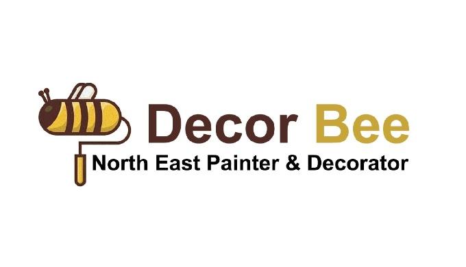 Painter & Decorator Covering Gateshead & Newcastle.
