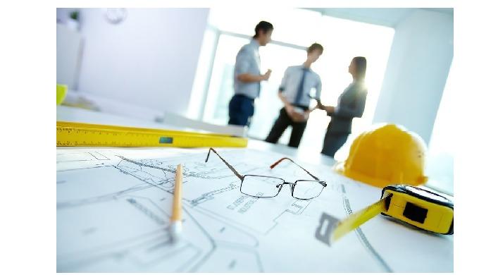 Le bureau d'étude OTUS assure l'assistance à la maitrise d'ouvrage de chantiers de livraison des ins...