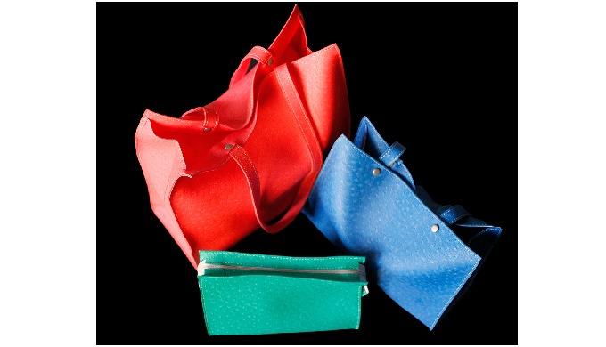 Personalised Shopper Bags