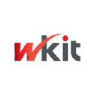 WooKyoung Information Technology Co., Ltd.