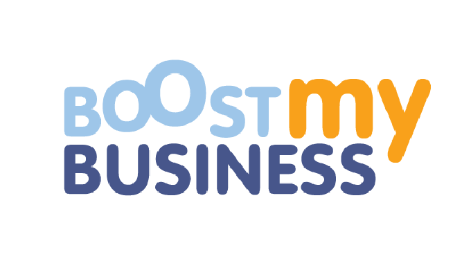 Boost My Business offers search engine optimisation for local businesses. We will work with you to f...