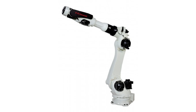 Articulated robot - BX200X