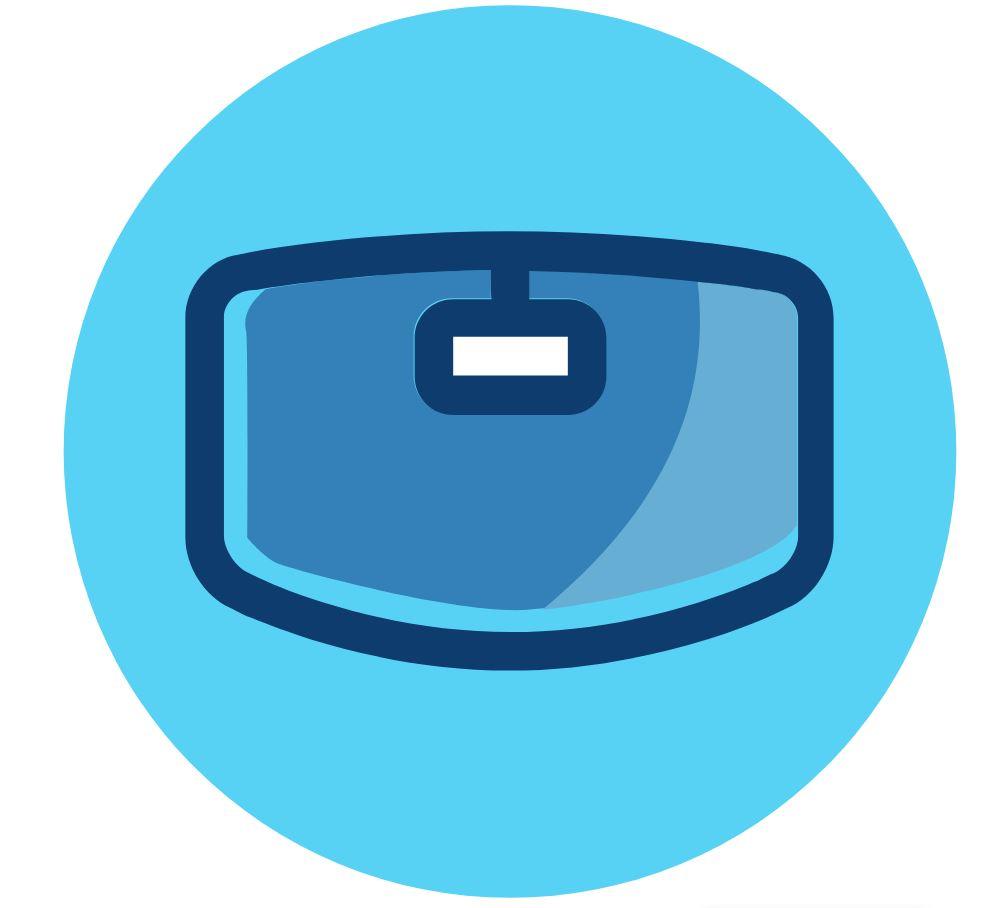 VITRO'SERVICE France, la référence vitrage pour professionnels de l'automobile, vous présente plus d...