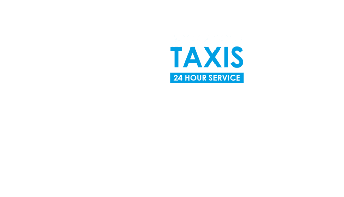 Door 2 Door Taxis is an honest, reliable taxi service serving Chesterfield, Mansfield and the surrou...