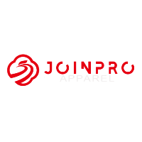 Jiaxing Joinpro Apparel Co., Ltd.