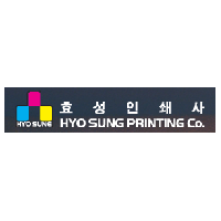 HyoSung Printing Co.