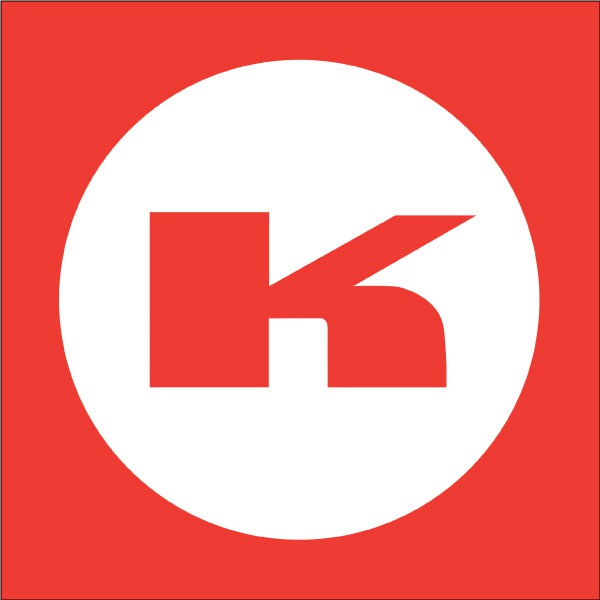 Kompass Korea  Inc.