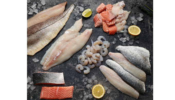 With over 25 years of experience in Seafood Exports and Imports across international waters, we have...