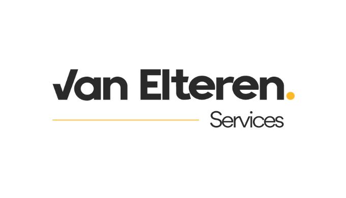 Bent u op zoek naar een Elektrotechniek & Instrumentatie expert? Dan bent u bij Van Elteren Services...