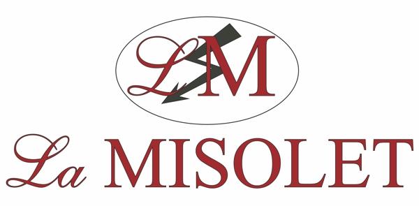 LA MISOLET S.r.l.