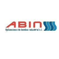 Aplicaciones de Bombeo Industrial, S.L., ABIN
