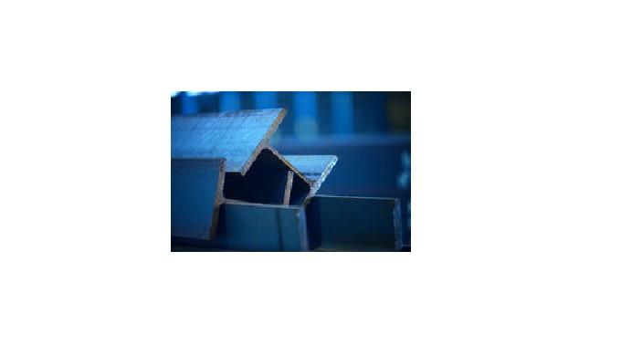 Stahl Industriestahl Aluminium Edelstahl Rostfrei Buntmetalle