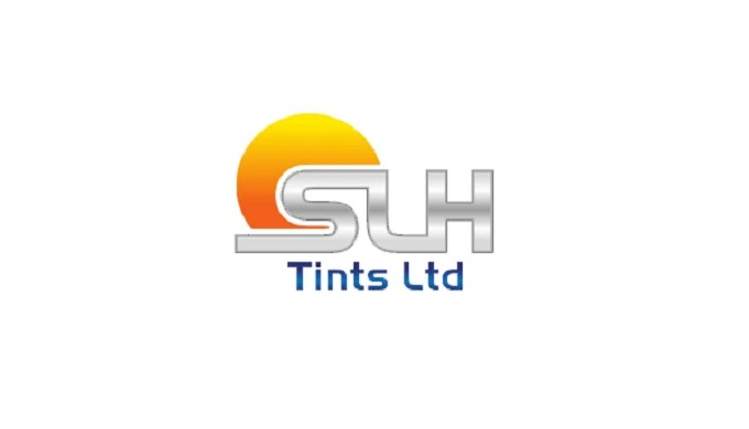 We are a leading Solar Control Film company in Greater Manchester. Our Solar Control Films help to r...