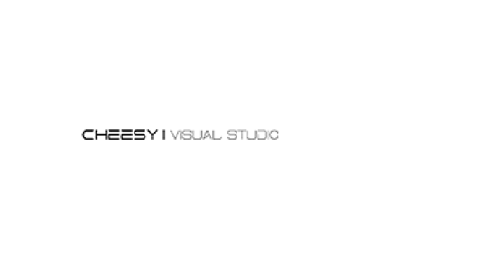 THE CHEESY VISUAL STUDIO is the top most company in the field of 3D Animation, Rendering, Walkthroug...