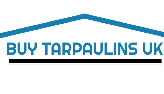 Buy Waterproof Tarpaulins From Buy Tarpaulins UK. We are Supplying Best Quality of Tarpaulins In UK