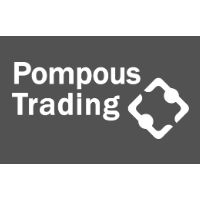 GPOMPOUS TRADING