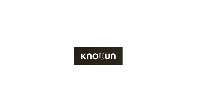 KNOUUN Launching Preview Event