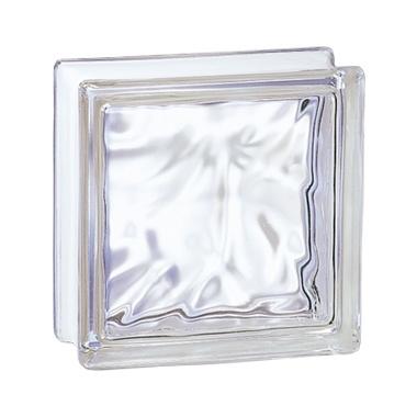 Pustak szklany luksfer 198 NUAGÉE