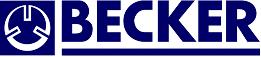 Gebr. Becker GmbH