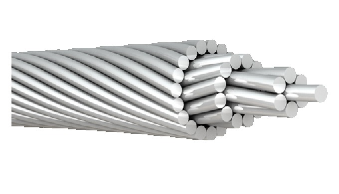 EESCABLE.COM Overhead Bare Conductor, ABC Cable, PVC/XLPE Cable, AL/CU Power Cable, Building Wire, O...