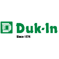 Duk-In Co., Ltd.