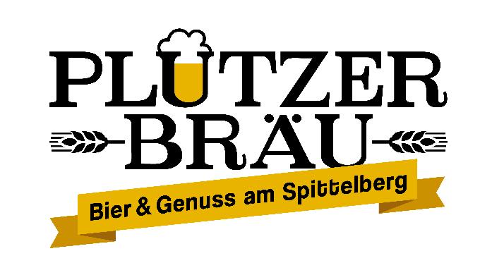 Bier und Genuss am Spittelberg Das Plutzerbräu in 1070 Wien Schnitzel, Burger, Spareribs, Bier, Kaff...