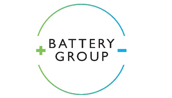 Are you looking for a consumer battery or a battery? Then you have found the right place. BatteryGro...