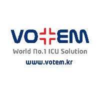 VOTEM.CO.LTD