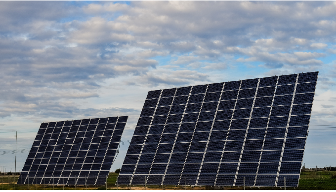 Oryx solar Energy is a Leading Solar Company in India. We Are Dealign in TOP Brand in Solar Industry...