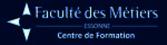 FACULTE DES METIERS DE L ESSONNE