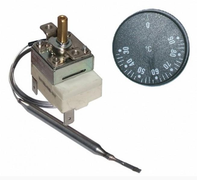 терморегулятор Sanal капиллярный FSTB Т150