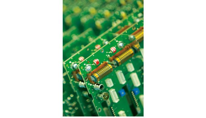 Optoelektronik