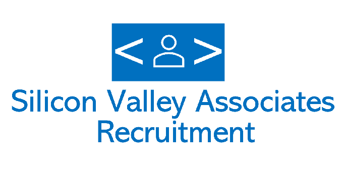We are Silicon Valley Associates Recruitment, a specialized Tech & IT Recruitment Agency, with +10 y...