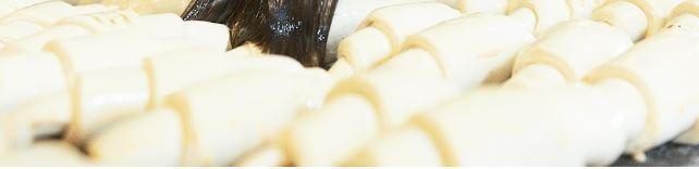 Voulez-vous intégrer le monde des plus grands boulanger de France ? Nous vous offrons la meilleure f...
