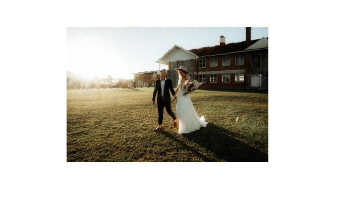 We can create dream-like imagery you will look back on and remember the romance and natural moments ...