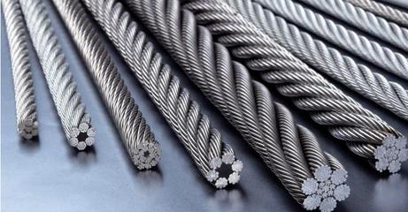 Quick DetailsSteel Grade: Carbon SteelStandard: AISI, ASTMWire Gauge: 1/4